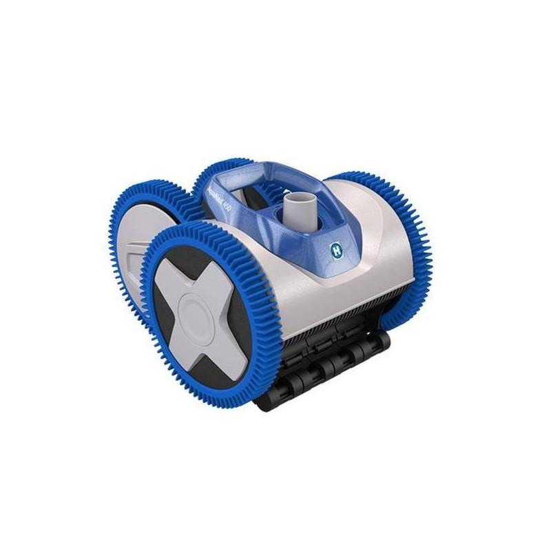 Robot curatare piscina Aquanaut 450  de la Hayward referinta PHS42CSTELC