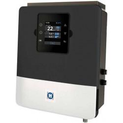 Sistem electroliza Aquarite LT 10g/h, 60 mc  de la Hayward referinta AQR-LTO-T3E