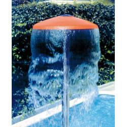 Atractie umbrela de apa D1100