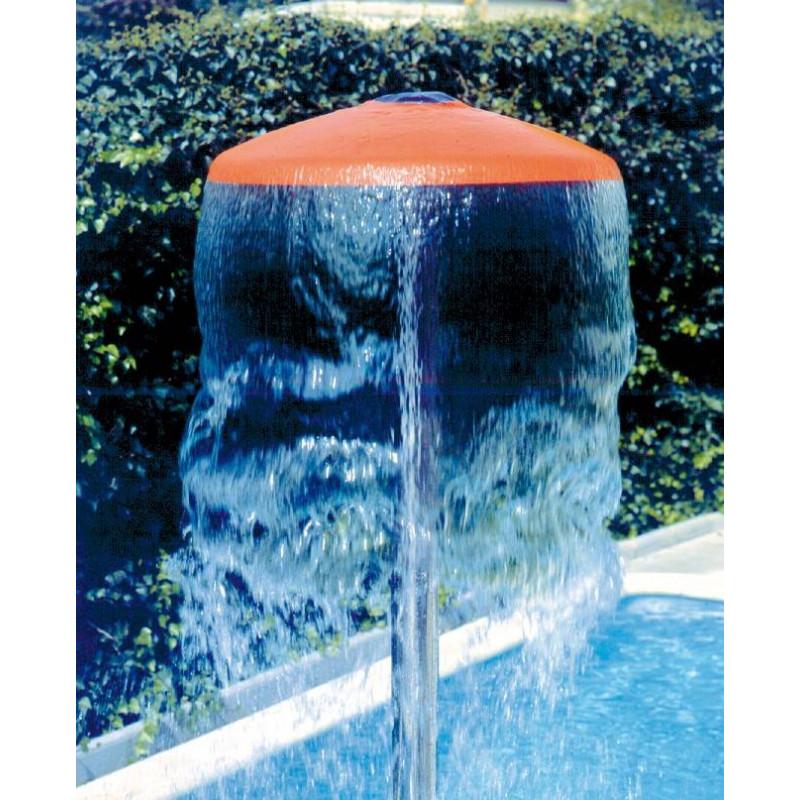 Umbrela de apa D1100  de la AstralPool referinta 22750