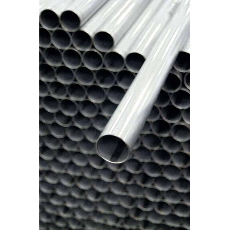 Teava PVC-U rigid D75  de la Heypar referinta TP75/10