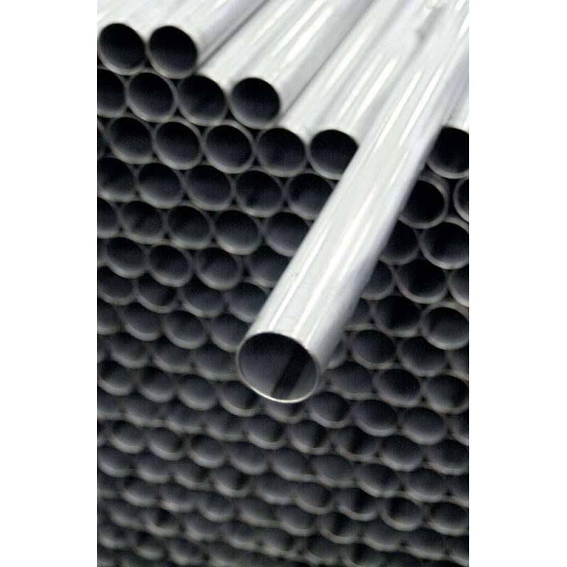 Teava PVC-U rigid D50  de la Heypar referinta TP50/10