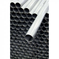 Teava PVC-U rigid D140