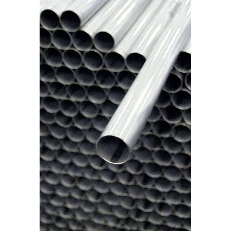 Teava PVC-U rigid D125  de la Heypar referinta TP125/10