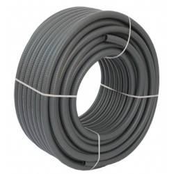 Teava PVC-U flexibila D20
