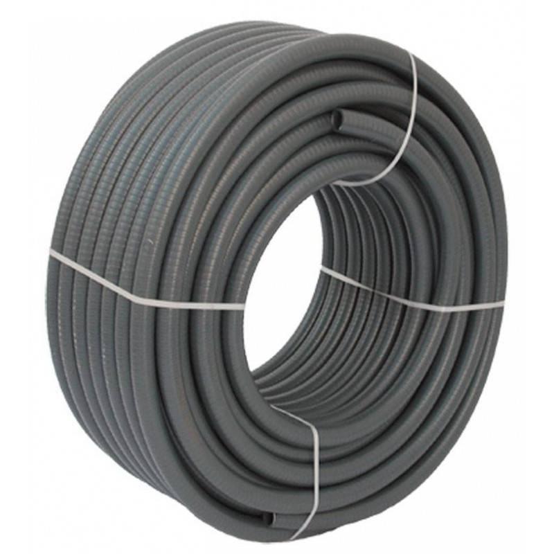Teava PVC-U flexibila D20  de la Heypar referinta HP21220116