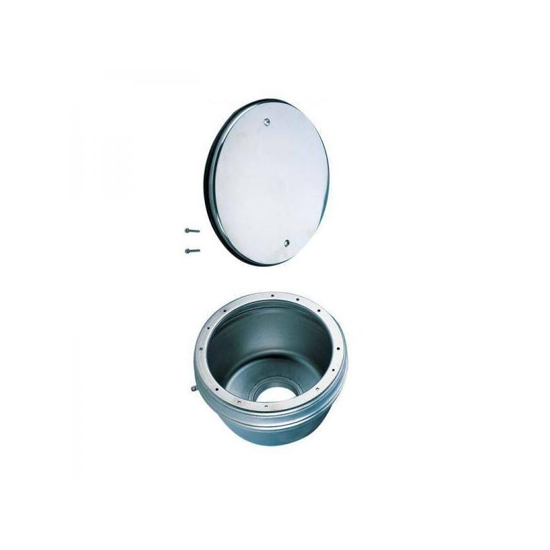 Suctiune pentru arc de apa  de la AstralPool referinta 19987