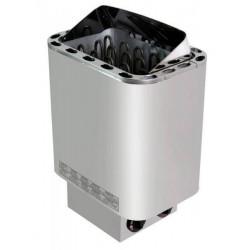 Incalzitor sauna Nordex Next 4.5kW comanda incorporata  de la Sentiotec referinta 1-027-859