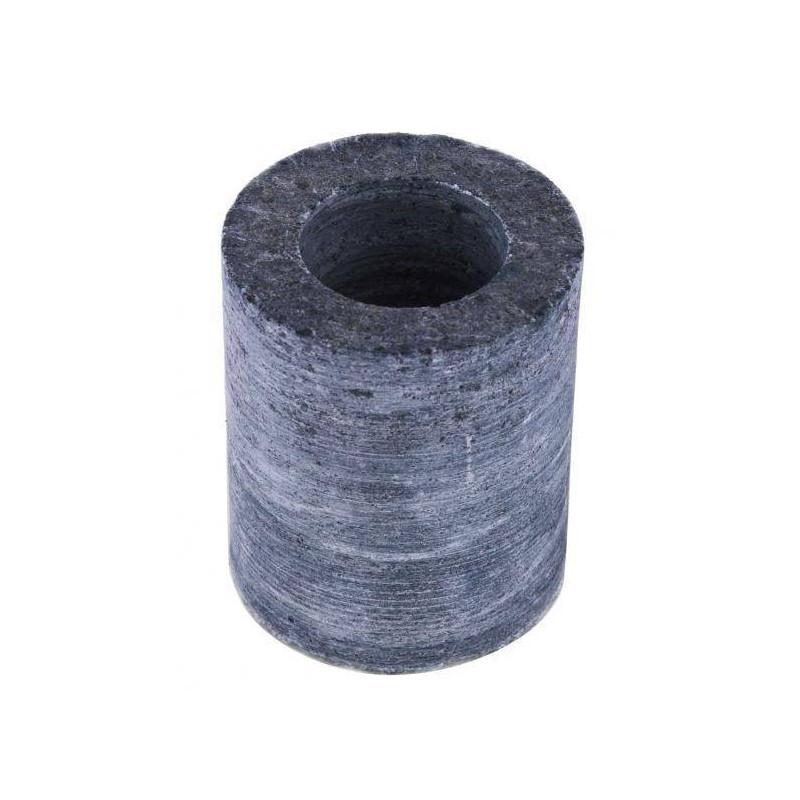 Piatra aroma cilindru pentru esente  de la Sentiotec referinta 1-028-723