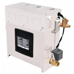 Generator aburi Sentiotec STP 15kW  de la Sentiotec referinta 1-028-456