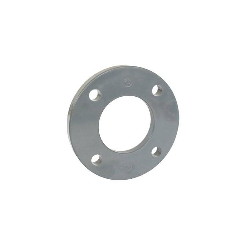 Brida libera PVC D500  de la Coraplax referinta 7123500