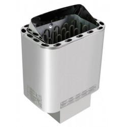 Incalzitor sauna Nordex Next 4.5kW fara comanda  de la Sentiotec referinta 1-028-422