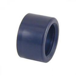 Mufa reductie D160-140 PVC
