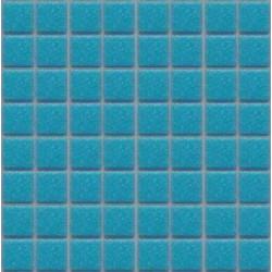 Mozaic sticla V32 suport hartie 20x20 cm  de la VetroGlassMosaic referinta V32
