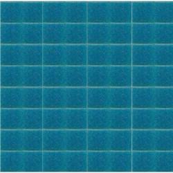 Mozaic sticla V33 suport hartie 20x20 cm  de la VetroGlassMosaic referinta V33