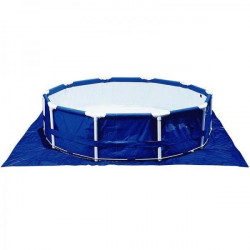 Material protector sol piscine supraterane Intex  de la Intex referinta 28048