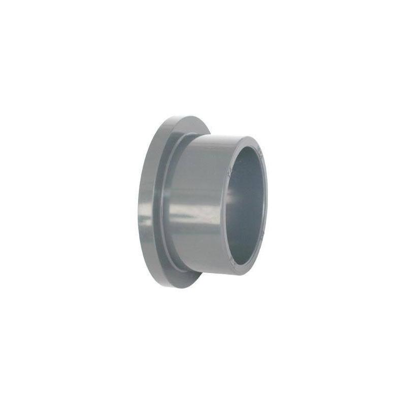 Adaptor flansa D50  de la Coraplax referinta 7121050