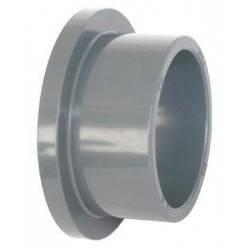 Adaptor flansa D500  de la Coraplax referinta 7121500