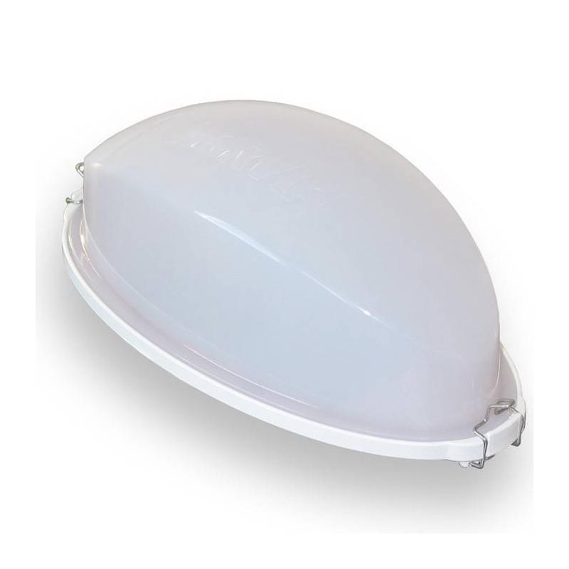 Lampa pentru sauna Harvia  de la Harvia referinta SAS21060