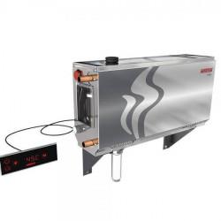 Generator aburi Harvia Helix 15.0Kw  de la Harvia referinta HGX15