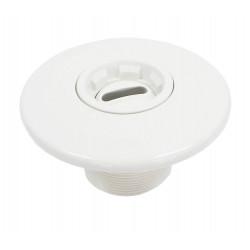 Duza refulare Norm pentru beton  de la AstralPool referinta 56498