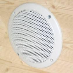 Difuzor pentru sauna  de la Harvia referinta SACK08016