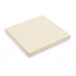 Dale de piatra 50x50x2.5 cm
