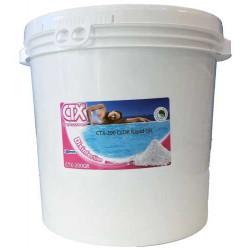 Clor rapid granule 25kg