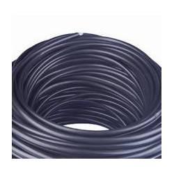 Cablu fibra optic 150 fibre