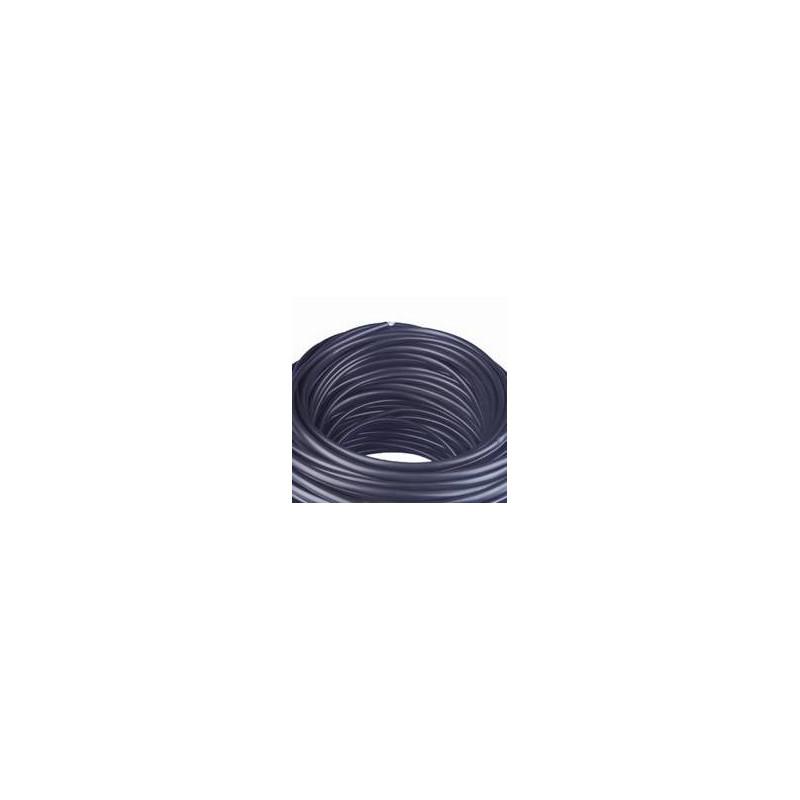 Cablu fibra optic 150 fibre  de la AstralPool referinta 27742
