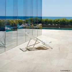Gresie floor gres walks1.0 alb natural 30X60  de la Floor Gres referinta 728755