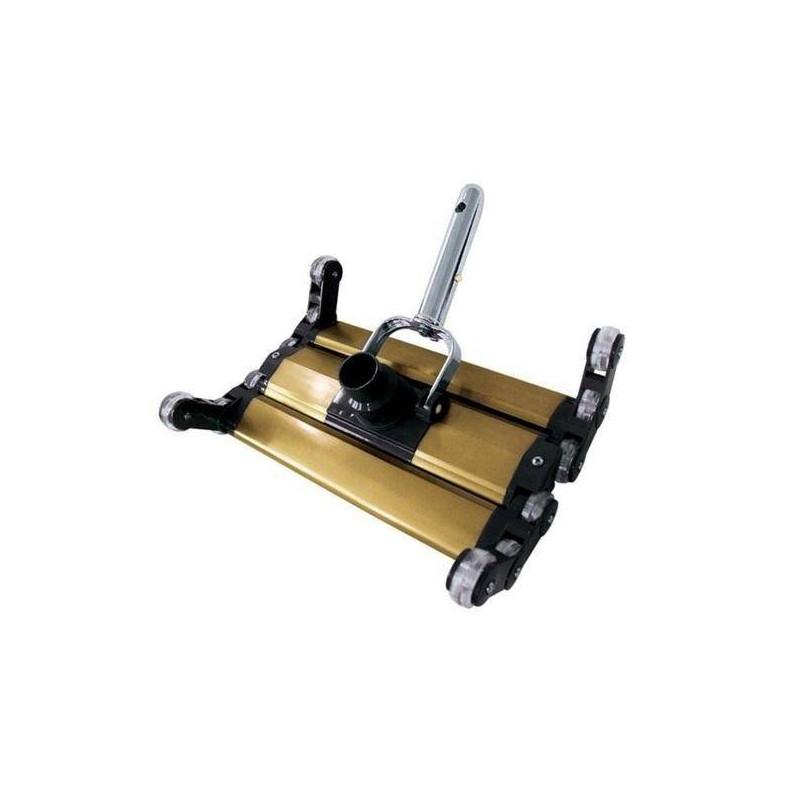 Cap aspirator articulat Elite 35 cm  de la Kokido referinta K393CBX/PRE