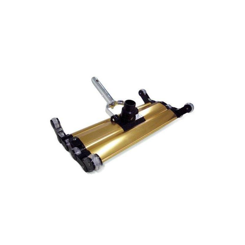 Cap aspirator articulat Elite 45 cm  de la Kokido referinta K394CBX/G