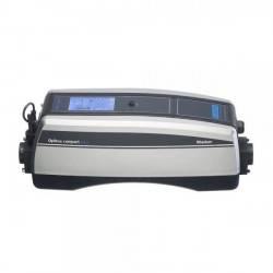 Incalzitor electric titan Optima Compact 9kW 230V  de la Elecro Engineering referinta OCPD-1-9
