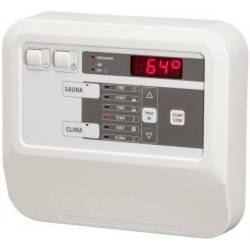 Panou control sauna CK31  de la Sentiotec referinta 1-009-267