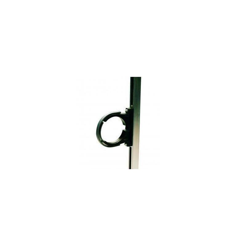 Cutie accesorii pentru suporti aditionali  de la AstralPool referinta 28701