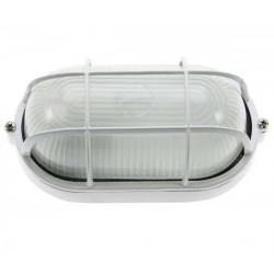 Suport lampa pentru sauna IP54 40W  de la Sentiotec referinta 1-028-530