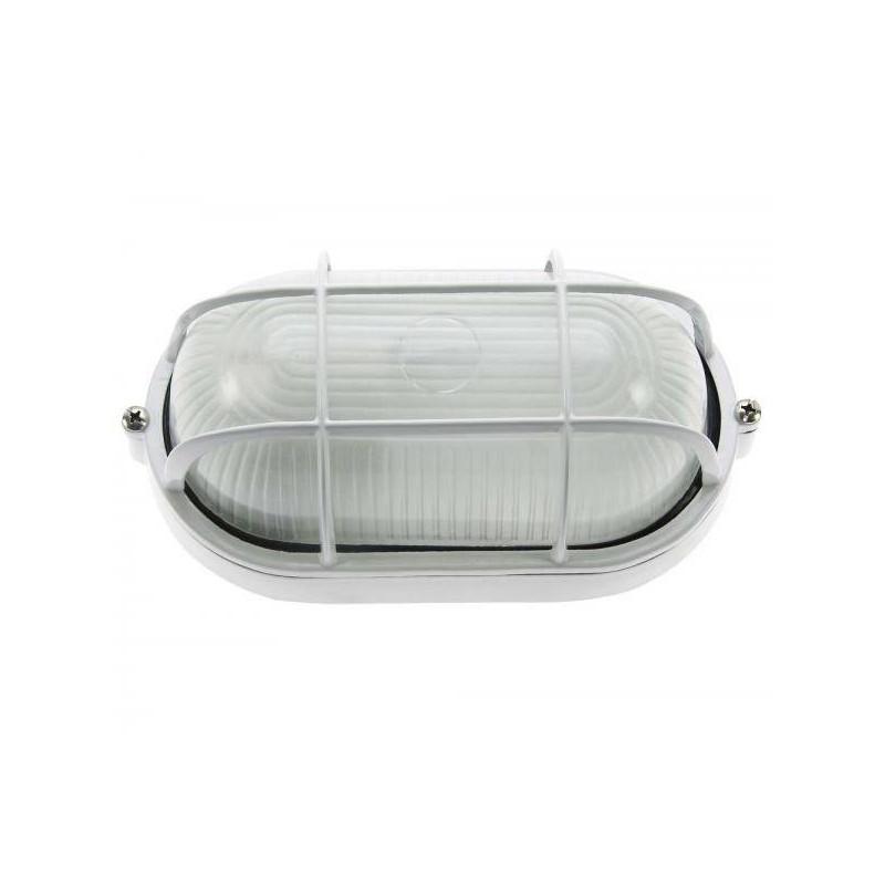 Corp lampa pentru sauna IP54 40W  de la Sentiotec referinta 1-028-530