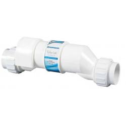 Sistem electroliza Aquarite Plus 20g/h, 95 mc  de la Hayward Pool referinta AQR-PLUS-T9STE