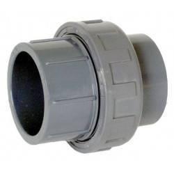 Holender PVC D40