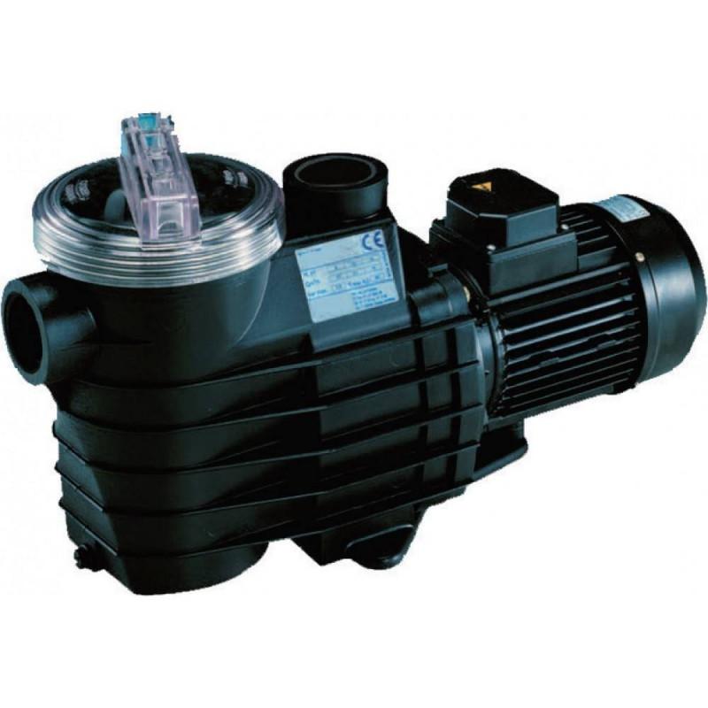 Pompa recirculare MaxEP 1.50 CP 230V  de la Hayward referinta SP2515XE221