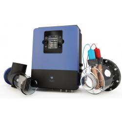 Bionet sistem electroliza...