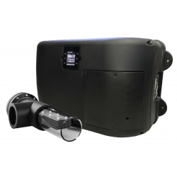 Oxilife sistem hidroliza 350gr