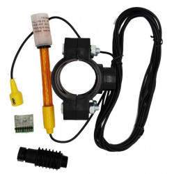 Kit control automat Redox -...
