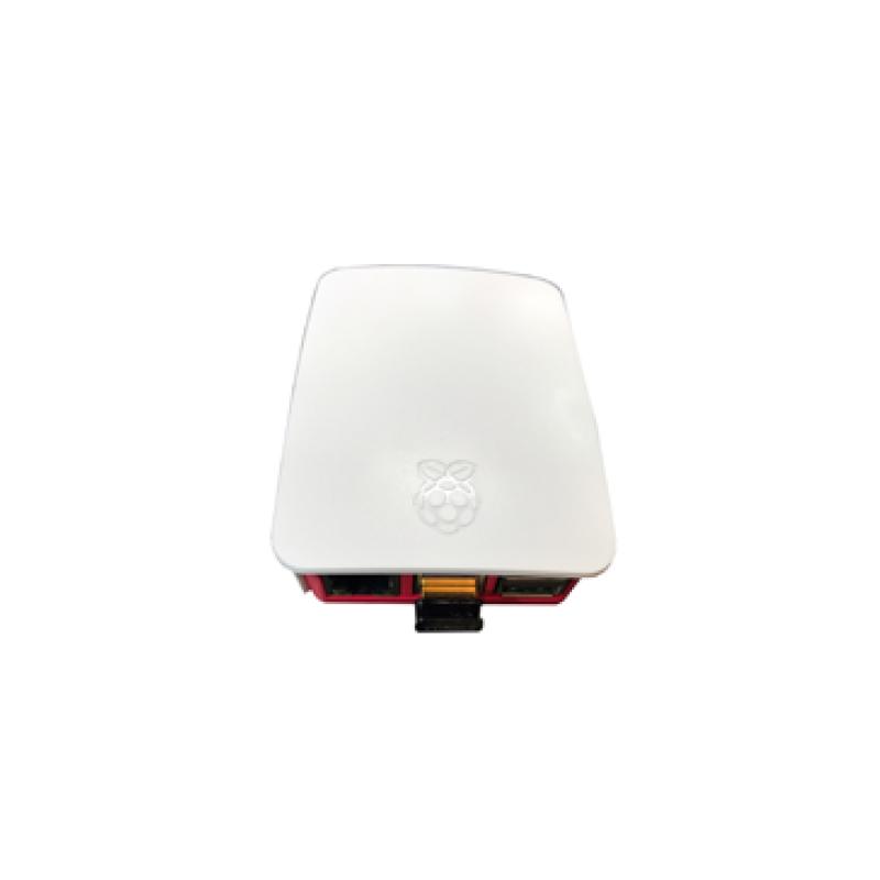 Modul HDMI pentru sisteme tratare  de la Sugar Valley referinta RS1HDMI