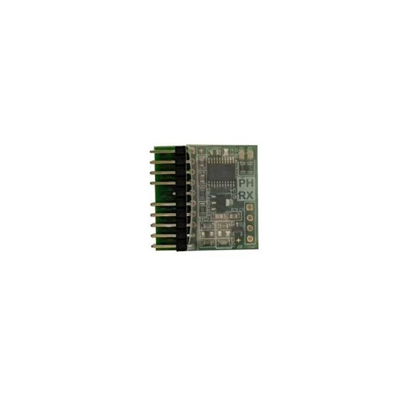 Cip electronic pH/Rx  de la Hayward Pool referinta GLX-PLUS-CHIP