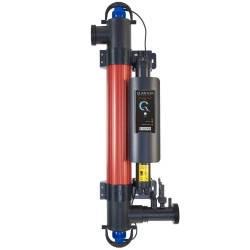 Sistem tratare UV Quantum 65mc