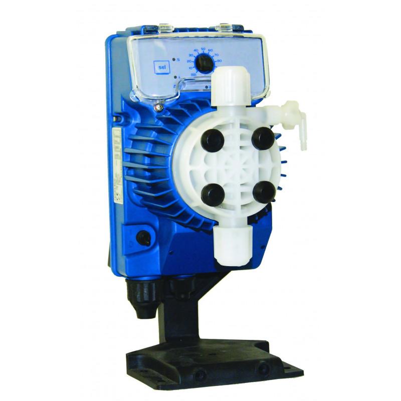 Pompa dozatoare Tekna AKL603 - 8l/h  de la Seko referinta AKL603NHH0000
