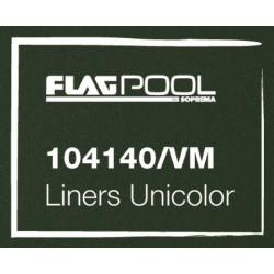 Liner PVC 1.5mm Wild Musk -...