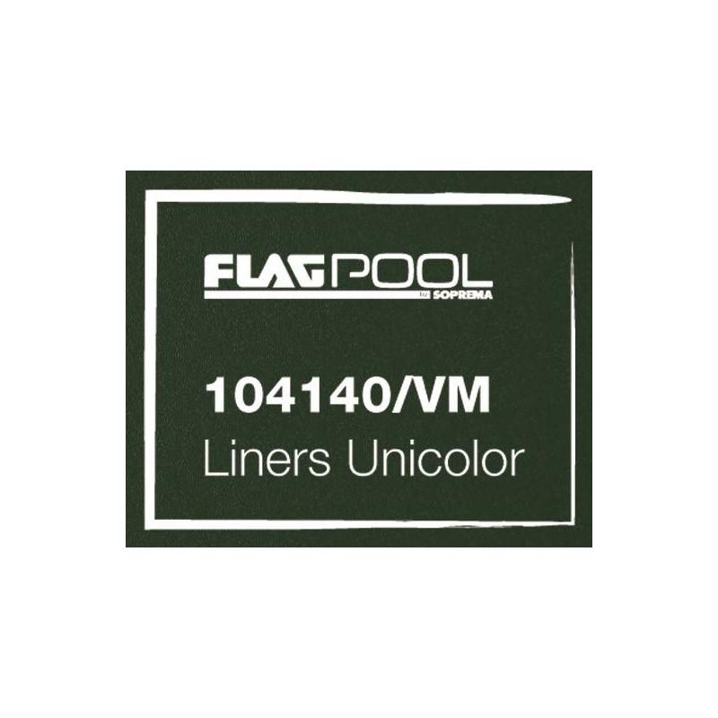 Liner PVC 1.5mm Wild Musk - Flagpool  de la FlagPool referinta VM